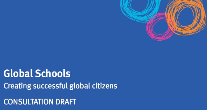 Global_Schools_global_citizens_1__pdf__page_1_of_15_