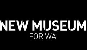 New_Museum_Have_your_say_feedback___Community