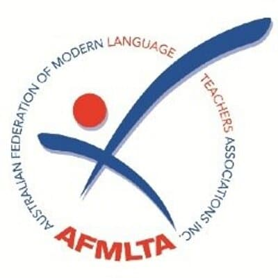 AFMLTA: Conference (Gold Coast) Opening @  |  |