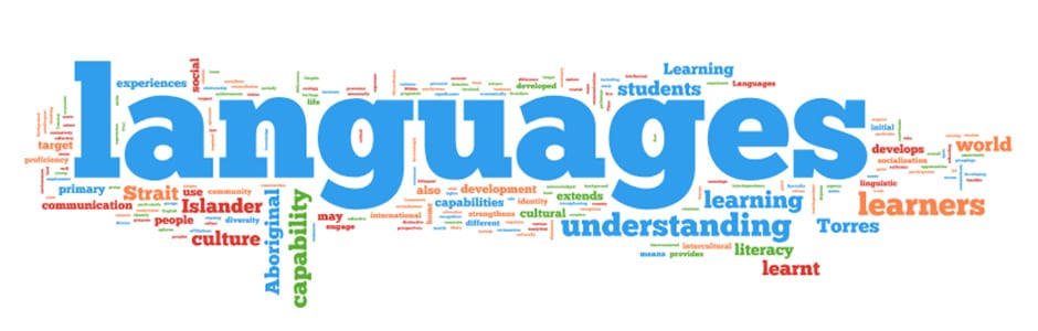 languages-wordle-2
