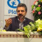 LoBianco