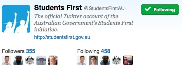Students_First___StudentsFirstAU__on_Twitter