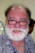 Image credit: ACICIS (http://acicis.murdoch.edu.au)