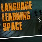 language_learning_space_logo