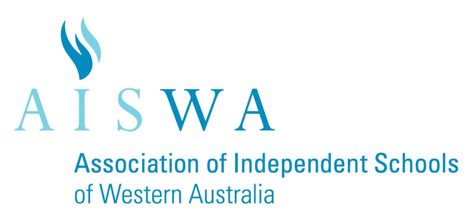 AISWA logo